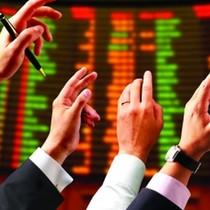 """Vượt SSI, chứng khoán Bản Việt là quán quân """"bơm tiền"""" cho thị trường nửa đầu năm"""