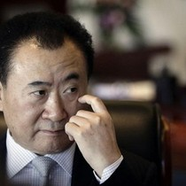 Trung Quốc sợ biến thành Nhật Bản