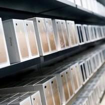 Huawei sắp vượt mặt Apple, thành hãng smartphone số 2 thế giới