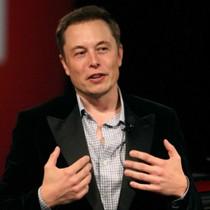 "Elon Musk vừa ""đút túi"" gần 5 tỷ USD"