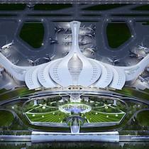 Địa ốc 24h: Lấy đâu ra 23.000 tỷ đồng giải phóng mặt bằng sân bay Long Thành?