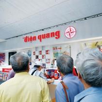 Cổ phần hóa tại Bóng đèn Điện Quang: Tài sản Nhà nước có bị thất thoát?