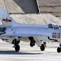 5 vũ khí nhái làm nên tiềm lực quân sự Trung Quốc