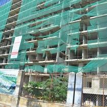 Chủ đầu tư ngừng hoạt động, hàng trăm khách hàng dự án Khang Gia Tân Hương hoang mang