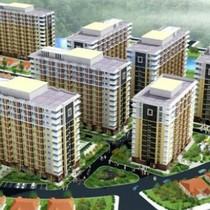 Hà Nội điều chỉnh quy hoạch khu nhà ở xã hội rộng 6ha tại Gia Lâm