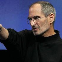 Vì sao khiêm tốn thì rất khó để trở thành CEO?