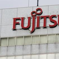 Thêm một thương hiệu smartphone Nhật Bản rời cuộc chơi