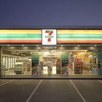 Nỗi buồn 7-Eleven trên đất Thái: Là đại gia lớn nhất, nhưng chưa bao giờ chi phối cả ngành