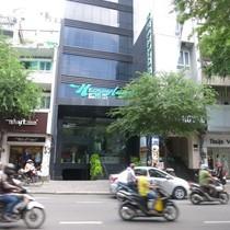 """Địa ốc 24h: Nhiều dự án """"hái"""" tiền tỷ mỗi tháng vẫn không cứu nổi Tập đoàn Khang Thông"""