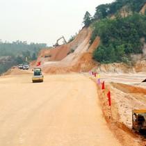 Quảng Ninh thu hồi 528ha đất làm đường cao tốc
