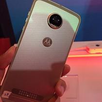 Motorola ngừng phát triển Moto X5, nhiều kỹ sư bị sa thải