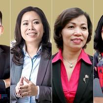 Tổng giám đốc người Việt Nam tại các tập đoàn đa quốc gia có đặc điểm gì chung?
