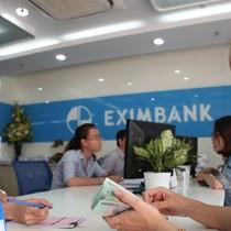 """6 khách hàng đòi 50 tỷ đồng bị """"bốc hơi"""" tại Eximbank"""
