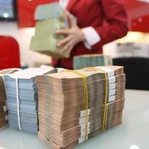 Chủ đầu tư sống dựa vốn vay ngân hàng sẽ... khó sống