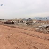 Các dự án bất động sản lớn của công ty ông Đặng Thành Tâm giờ ra sao?