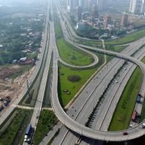 5 giải pháp có thể chặn đứng cơn sốt đất tại Sài Gòn