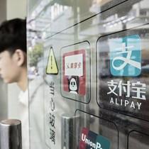 Trung Quốc mở cửa thị trường thanh toán 27.000 tỷ USD