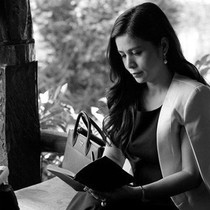 Bà Lê Hoàng Diệp Thảo lần đầu tiên lên tiếng về vụ lùm xùm tại Trung Nguyên