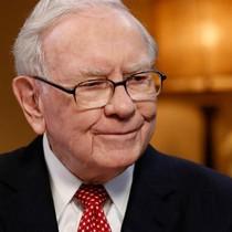 """Chứng khoán """"đỏ rực"""", 500 người giàu nhất thế giới mất 71 tỷ USD"""