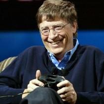 Bill Gates: 20 năm nữa phần mềm tự động hóa sẽ thay thế con người