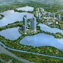 Địa ốc 24h: Chủ đầu tư Malaysia bất ngờ rút một phần khỏi dự án tỷ đô