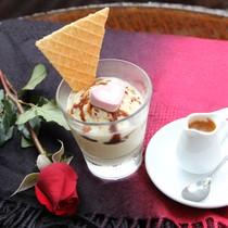 Trung Nguyên giới thiệu café mới nhân lễ Tình nhân
