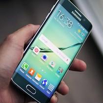 """Dân công nghệ Việt tỏ ý """"chê"""" bộ đôi Samsung Galaxy S6 sắp ra"""