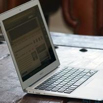 Chuyên gia công nghệ Việt nhận xét gì về Macbook mới của Apple?