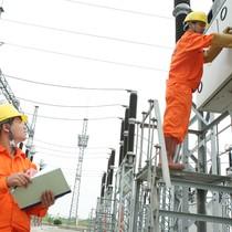 Dịch vụ cung cấp điện năng dần thông thoáng, nhanh chóng