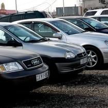 """Công nghiệp ô tô: Vì bảo hộ mà cắt đi """"ước mơ"""" của người dân?"""