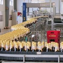 Không chỉ 25%, đại gia Thái muốn chào mua tới 51% cổ phần Sabeco