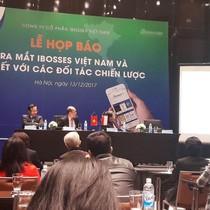 Đào tạo doanh nhân Việt với mô hình của những tỉ phú thế giới