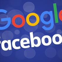 Huy động các bộ ngành vào cuộc truy thuế của Google, Facebook?