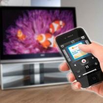 iOS sẽ kiểm soát nhà của bạn?