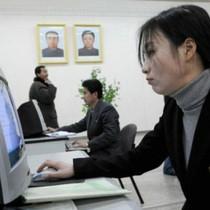 Mạng và 3G của Triều Tiên lại 'tê liệt'