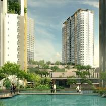 Vạn Phát Hưng: Dự án Chung cư La Casa mang lại 91% lãi gộp quý 3