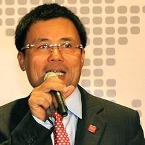 Các sếp SSI đạt thu nhập hơn 7,7 tỷ đồng 9 tháng 2013