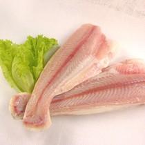 Hùng Vương sẽ chi hơn 180 tỷ mua thêm hàng triệu cổ phiếu Agifish và VTF