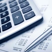 PSI, S96, IDI, DTA: Giao dịch lượng cổ phiếu lớn