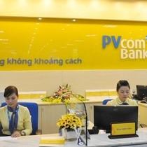 PSI và PVFC Capital sẽ trở thành công ty con của PVcomBank