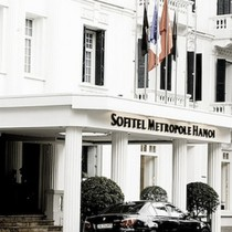 Lương CEO khách sạn cao cấp tại Việt Nam: 200 - 300 triệu đồng/tháng