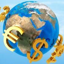VIB dự báo tỷ giá ngoại tệ có thể tăng nhẹ cuối năm