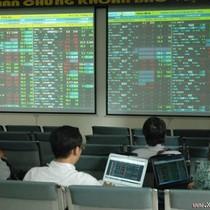 Kết quả quý 3 phân hóa cổ phiếu, VN-Index tăng nhẹ 1 điểm