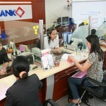 Tổng công ty Tín Nghĩa thoái vốn gần 80 triệu cổ phần khỏi DaiABank