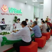 VPBank quyết nhân sự cao cấp cho VietinBank