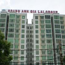 Em ruột sếp Hoàng Anh Gia Lai bị phạt vì bán cổ phiếu không báo cáo