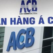 Vợ sếp Ngân hàng ACB đăng ký bán gần 1,4 triệu cổ phiếu