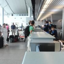 """Kiểm tra 2 sân bay """"bị"""" bình chọn """"tệ nhất Châu Á"""": Nhìn thẳng yếu kém để chấn chỉnh"""