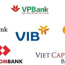 Ngân hàng nào đủ minh bạch để sáp nhập với VIB?