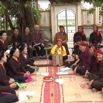 Nhiều di sản Hà Nội bị đe dọa xóa sổ